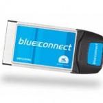Blueconnect