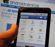 Internet w telefonie – gdzie najtaniej?