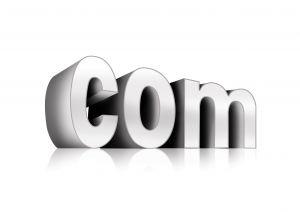 Rozszerzenia domen