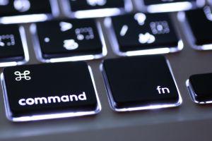 Jak zarządzać narzędziami informatycznymi?