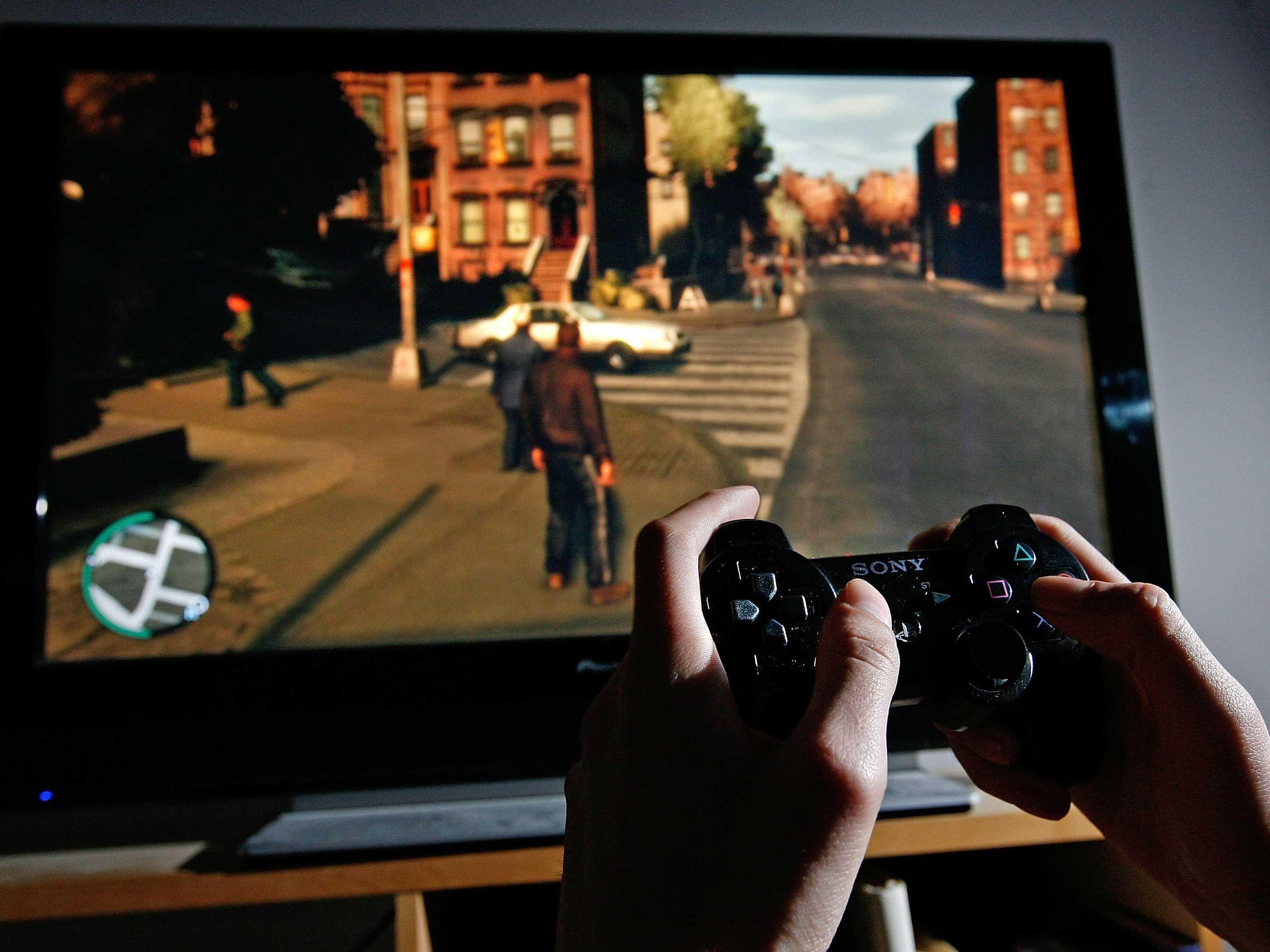 PS4 i Xbox One – którą konsolę wybrać?