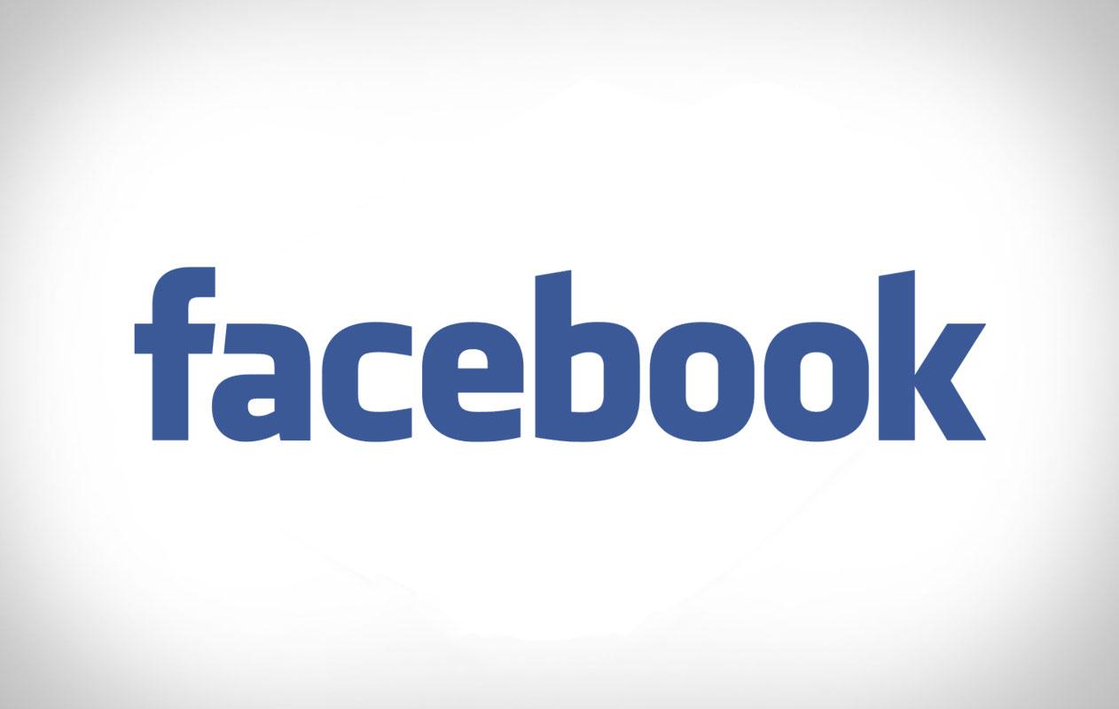 Co stało się z Facebookiem w 2013 roku?