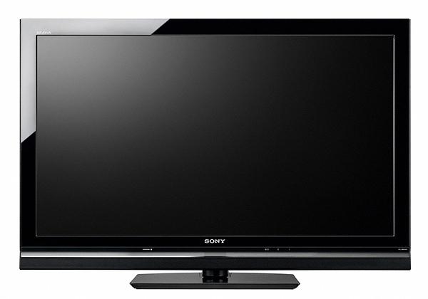 Za duży telewizor? Nie ma czegoś takiego jak za duży telewizor!