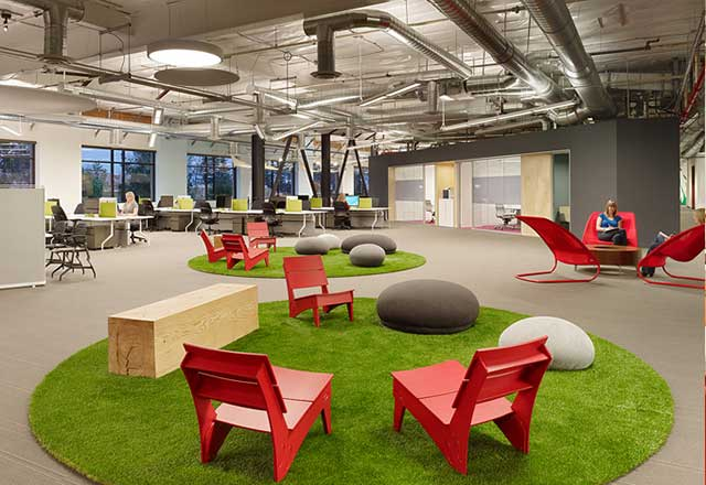 skype-palo-alto-offices