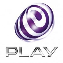 Play online