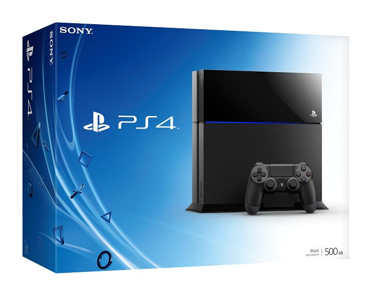 PlayStation 4 – warto kupić?
